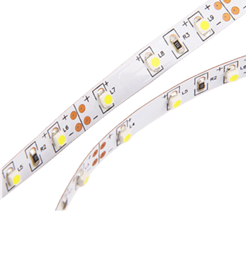 Non waterproof led strip light non waterproof led strip light picture 1 mozeypictures Choice Image